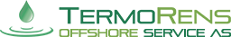 Termorens Offshore Service AS Logo